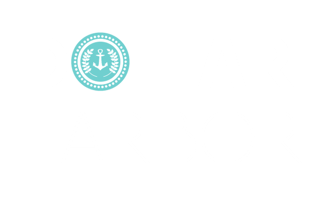 DollarHarbor